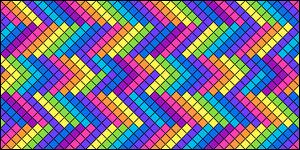 Normal pattern #91532 variation #170712