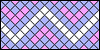 Normal pattern #93914 variation #170719