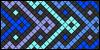 Normal pattern #93760 variation #170736