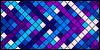 Normal pattern #27354 variation #170740