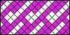 Normal pattern #93899 variation #170761