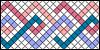 Normal pattern #93896 variation #170763