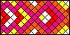 Normal pattern #93906 variation #170765