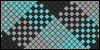 Normal pattern #42476 variation #170772
