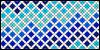 Normal pattern #93908 variation #170774