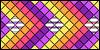 Normal pattern #93841 variation #170775