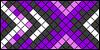 Normal pattern #89795 variation #170780