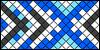 Normal pattern #89795 variation #170783