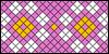 Normal pattern #89619 variation #170789