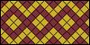 Normal pattern #93900 variation #170791