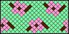 Normal pattern #82855 variation #170800