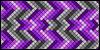 Normal pattern #39889 variation #170803