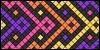 Normal pattern #93760 variation #170807