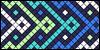 Normal pattern #93760 variation #170813