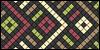 Normal pattern #59759 variation #170816