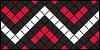 Normal pattern #93914 variation #170819