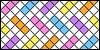 Normal pattern #70702 variation #170820