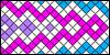 Normal pattern #29781 variation #170822