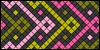 Normal pattern #93760 variation #170825