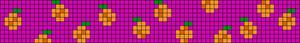 Alpha pattern #93901 variation #170830