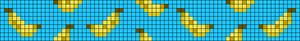 Alpha pattern #87814 variation #170831