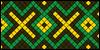 Normal pattern #39181 variation #170833