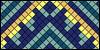 Normal pattern #34499 variation #170836