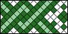 Normal pattern #86801 variation #170837