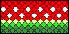 Normal pattern #9593 variation #170884