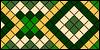 Normal pattern #91720 variation #170886
