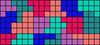 Alpha pattern #93935 variation #170888