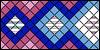 Normal pattern #93904 variation #170903