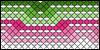 Normal pattern #89864 variation #170908