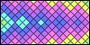 Normal pattern #29781 variation #170910