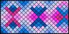 Normal pattern #93868 variation #170912