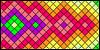 Normal pattern #54026 variation #170925