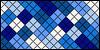 Normal pattern #2215 variation #170962