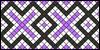 Normal pattern #39181 variation #170963