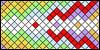 Normal pattern #2309 variation #170965