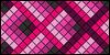 Normal pattern #34592 variation #170966