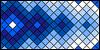 Normal pattern #18 variation #170967