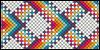 Normal pattern #11506 variation #170995