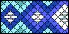 Normal pattern #93904 variation #171003