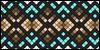 Normal pattern #31079 variation #171004