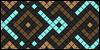 Normal pattern #18534 variation #171006