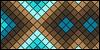 Normal pattern #28009 variation #171012