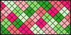 Normal pattern #2215 variation #171018