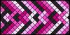 Normal pattern #94049 variation #171024