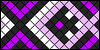 Normal pattern #94017 variation #171029