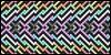 Normal pattern #94002 variation #171031